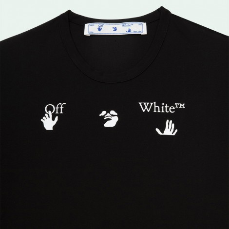 Off-White™ New Logo Tee