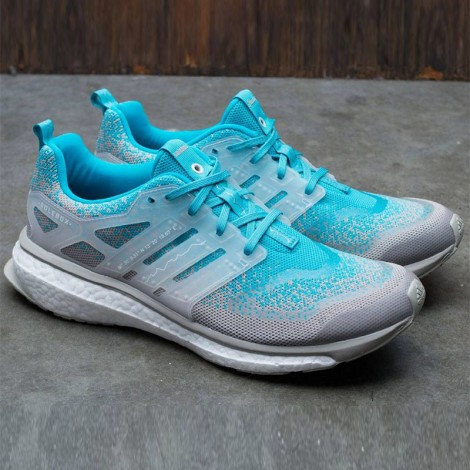 Details about ADIDAS CONSORTIUM X PACKER X SOLEBOX ENERGY BOOST