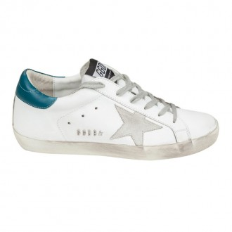 SNEAKERS SUPERSTAR WHITE