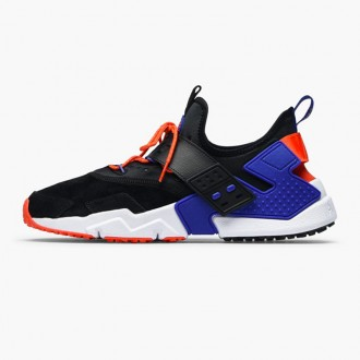 Air Huarache Drift Premium