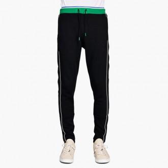 x Big Sean T7 Track Pants