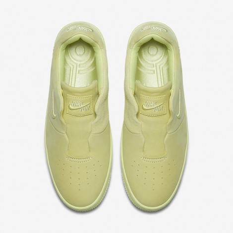 quality design 20c44 0a69c Nike. WMNS AIR FORCE 1 SAGE XX ...