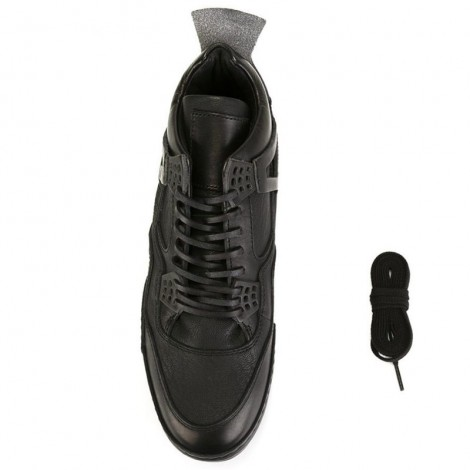 MEN MANUAL INDUSTIRAL PRODUCTS 10