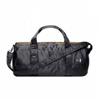 Porter 2Way Boston Bag