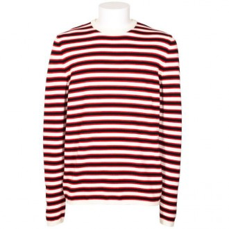 Saint Laurent Sailor Sweater