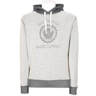 Université Hoodie Sweater