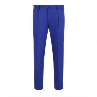 Draper trousers