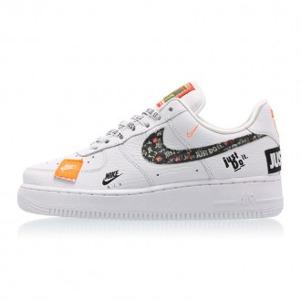 AIR FORCE 1 '07 PREMIUM JDI