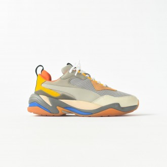 sneakers THUNDER SPECTRA