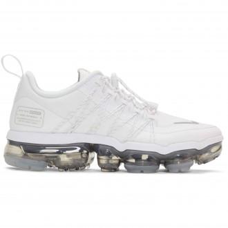 Sneakers White Air VaporMax Run Utility