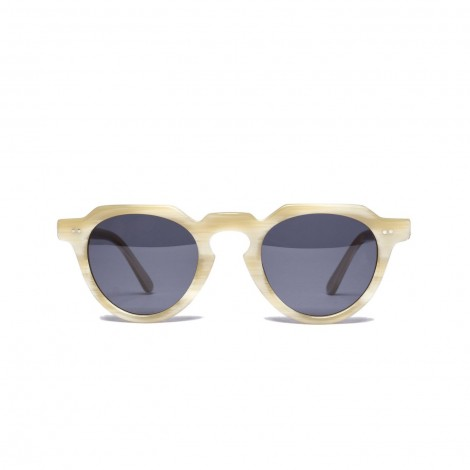 occhiali da sole capri