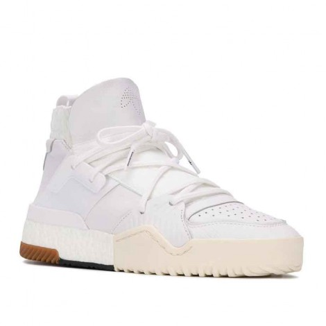 Sneakers Aw bbal by Alexander Wang