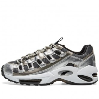 sneakers CELL ENDURA