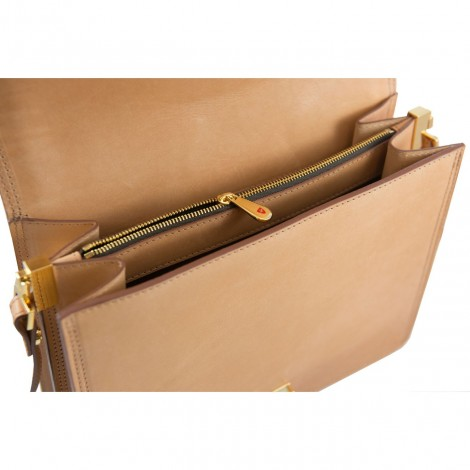 CROSSBODY BAG QUADRO