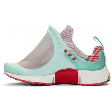 sneakers Nike Edition Air Presto Foot Tent