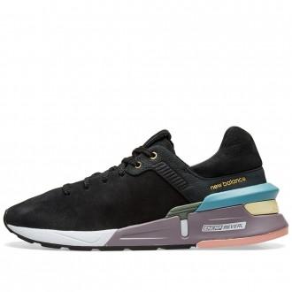 sneakers MS997TKA