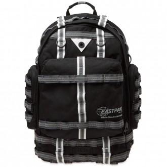 Killington hiking backpack
