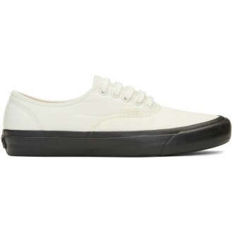 Vans  White Our Legacy Edition Authentic Pro LX