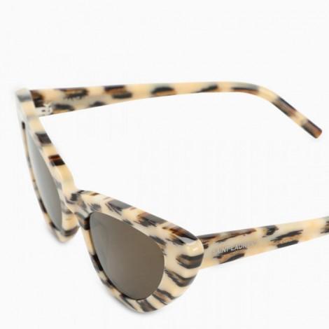 Leopard New Wave SL 213 Lily sunglasses