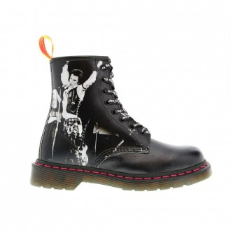 1460 sxp printed boots