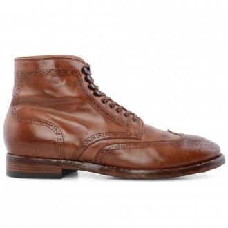 Princeton 036 boots