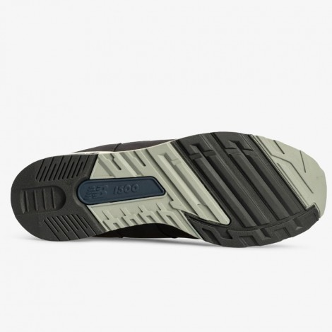 M1500ogn sneakers