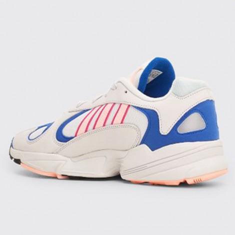 Yung-1 sneakers