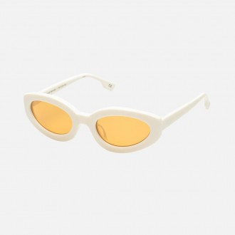 Meteor amour sunglasses