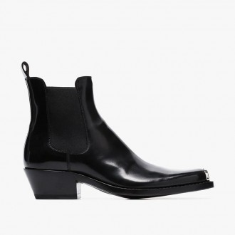 Chris western boots
