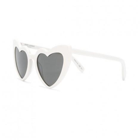 2796e0b63a68 Saint Laurent. loulou sunglasses. Ysl new wave sl 181 ...