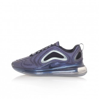 shoes air max 720