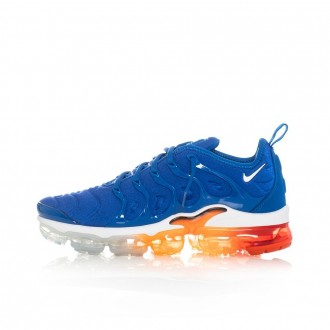 sneakers air vapormax plus