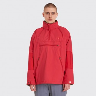 windstopper jacket