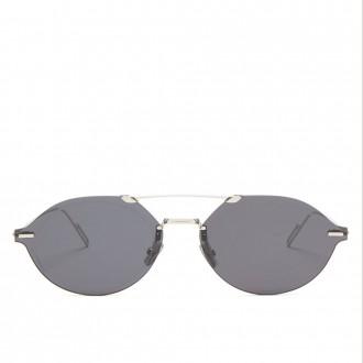 Diorchroma3 sunglasses