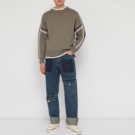 Nelson sweatshirt