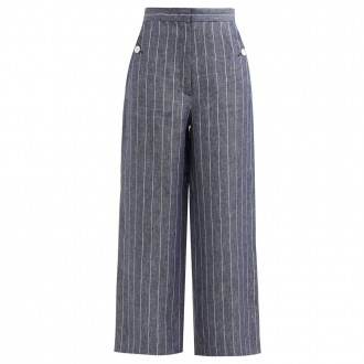 Formia trousers