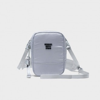 Studio Ripstop crossbody bag