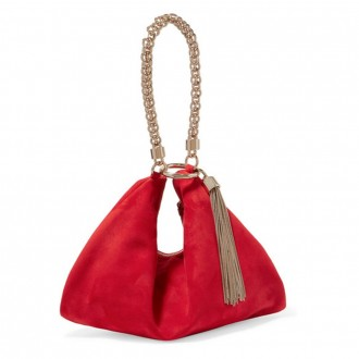 Callie shoulder bag