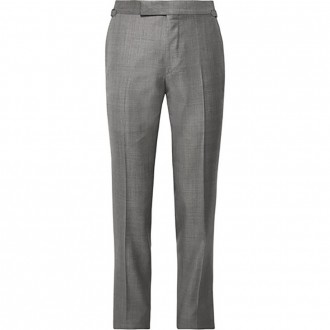 O'Connor trousers