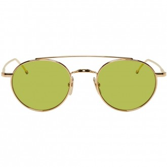 TB-101 Sunglasses