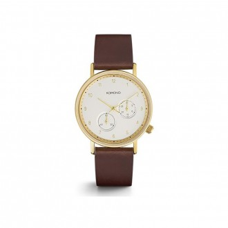 Walther Watch