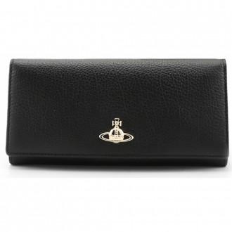 Balmoral Wallet