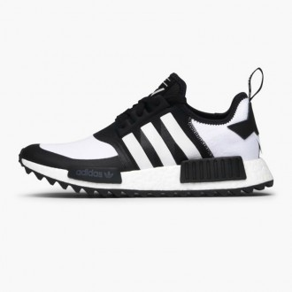 x White Mountaineering NMD Trail PK