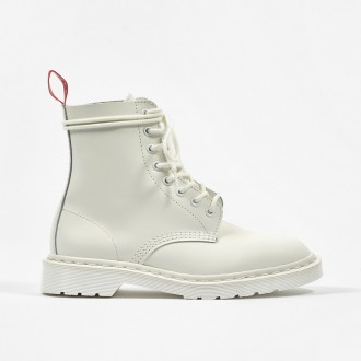 Dr. Martens x undercover 1460