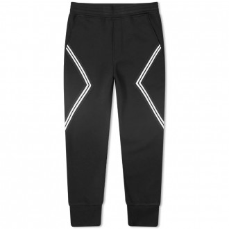 Modernist Taping Track Pant