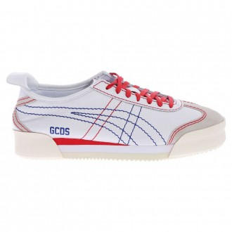 x Onitsuka Tiger Mexico Based Sneakers