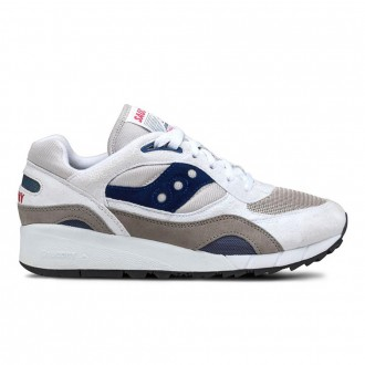 Original Shadow 6000 sneakers