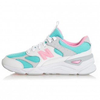 X90 LIFESTYLE sneakers
