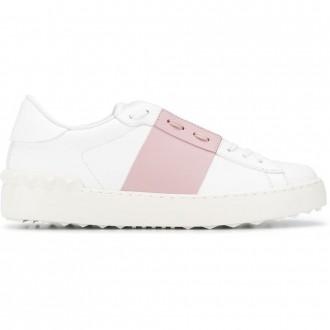 Bicolor Sneakers