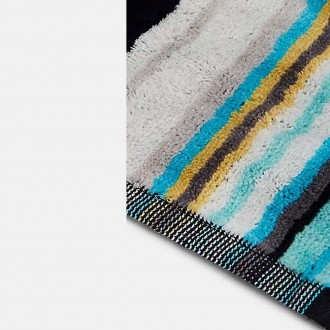 Jazz Bath Towel